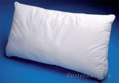 Ортопедическая подушка Physio Aktiv от Hukla