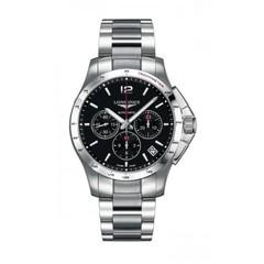 Наручные часы Longines L3.697.4.56.6