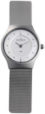 Купить Наручные часы Skagen 233XSSS1 по доступной цене