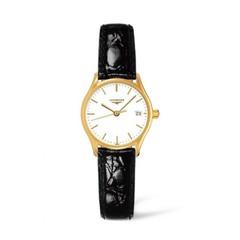 Наручные часы Longines L4.259.2.12.2