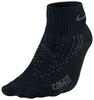 Носки Nike Running Socks