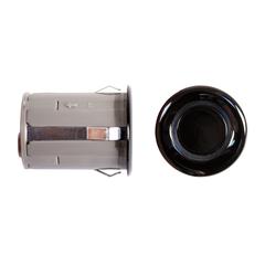 Датчик BSA05 для систем контроля слепых зон ParkMaster