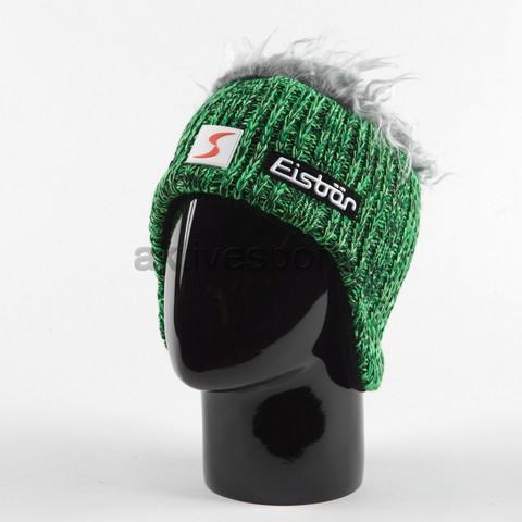 шапка с ушами Eisbar Gisbert SP 859
