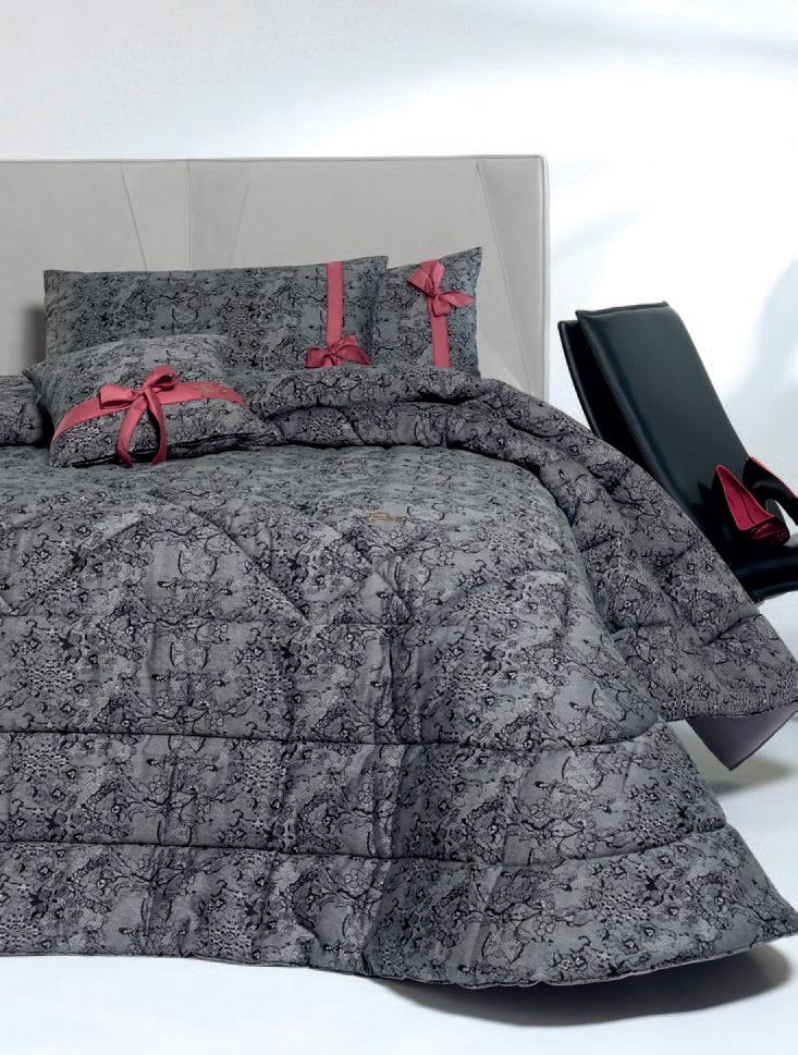 Комплекты постельного белья Постельное белье 2 спальное Cesare Paciotti Dentelle белое elitnoe-italyanskoe-postelnoe-belye-dentelle-ot-cesare-paciotti-3.jpg