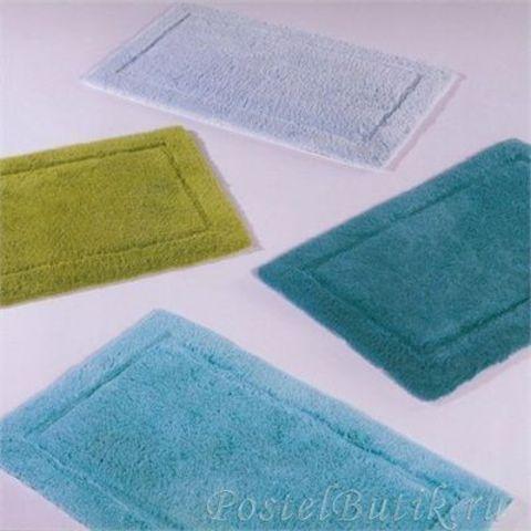 Элитный коврик для ванной Must 204 Khaki от Abyss & Habidecor
