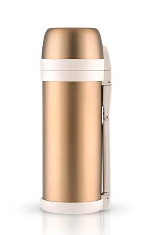 Термос универсальный (для еды и напитков) Thermos FDH-2005(MGD) (2.0 литра)