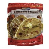 https://static12.insales.ru/images/products/1/3240/38718632/compact_tandoori_naan.jpg