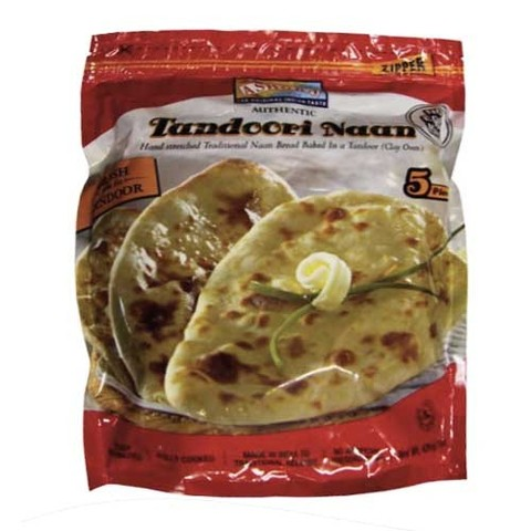 https://static12.insales.ru/images/products/1/3240/38718632/tandoori_naan.jpg