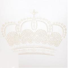 Элитная наволочка Queen от Luxberry