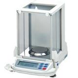 Весы аналитические GR-200 A&D с поверкой