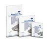 Стерильные повязки с серебром ATRAUMAN AG 5*5 см 3 шт