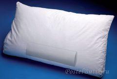 Ортопедическая подушка Physio Comfort от Hukla