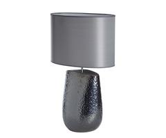 Элитная лампа настольная Гуарда от Sporvil