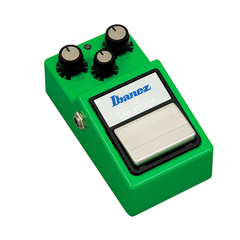 Ibanez TS9 Tube Screamer