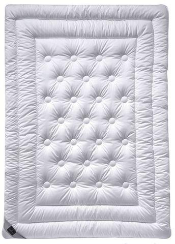 Элитное одеяло 200х220 Brilliant Uno от Billerbeck