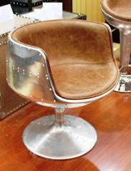 кресло винтаж 01-75 ( by Funky Vintage )