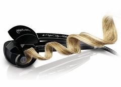 Babyliss ВАВ 2665 Е Curl Machine для создания локонов, автоматическая