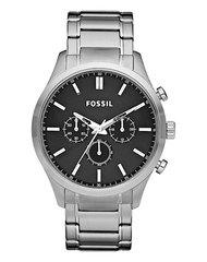 Наручные часы Fossil FS4636