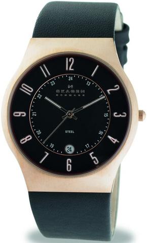 Купить Наручные часы Skagen 233XXLRLB по доступной цене