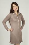 Женская ночная рубашка Tata