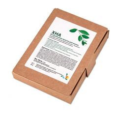 Натуральная краска Хна (порошок Lawsonia Inermis), 100 гр.