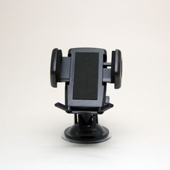 Держатель для мобильных устройств 100MILE MOBIK105