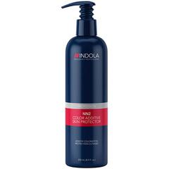 Indola NN2 -защитная добавка в краску для защиты кожи головы