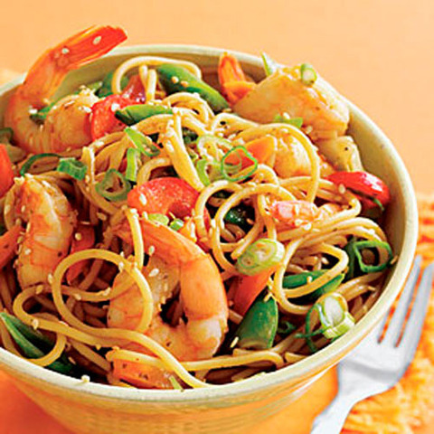 https://static12.insales.ru/images/products/1/3264/37358784/ramen_with_shrimps.jpg