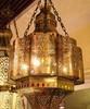 люстра в восточном стиле 02-11 ( by Arab Design  )