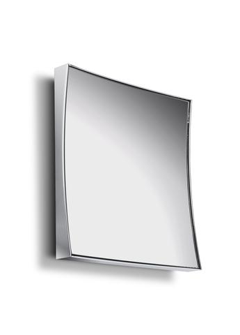 Элитное зеркало косметическое на присосках 99305CR 5X от Windisch