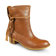 Полусапоги #4 ShoesMarket