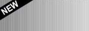 110 Краска Model Air UK EXT DK Морской Серый (UK EXT DK Sea Grey) укрывистый, 17 мл