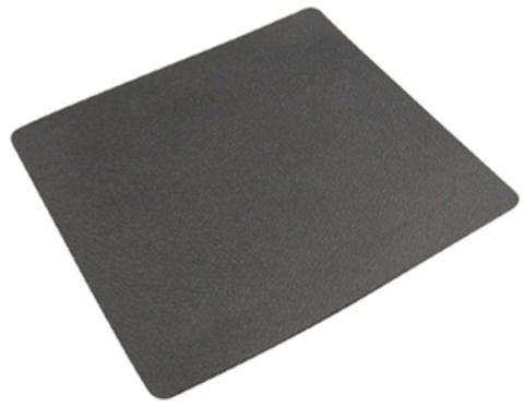 Антискользящий коврик PZ-511