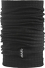 Бандана с шерстью мериноса Craft Warm Wool Multifunction Black