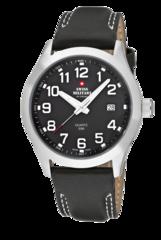 Наручные часы Swiss Military By Chrono SM34024.07
