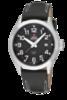 Купить Наручные часы Swiss Military By Chrono SM34024.07 по доступной цене