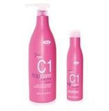 Top Care Color - Vitamin Shampoo C1 - Витаминный шампунь, сохраняющий цвет