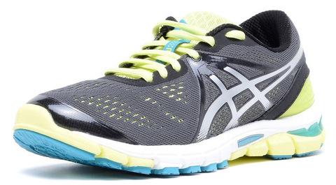 Кроссовки для бега Asics Gel-Excel 33 3 женские