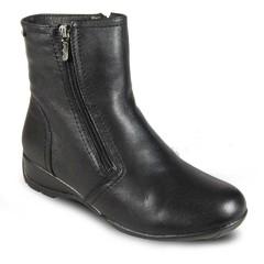 Ботинки #10 SHOIBERG