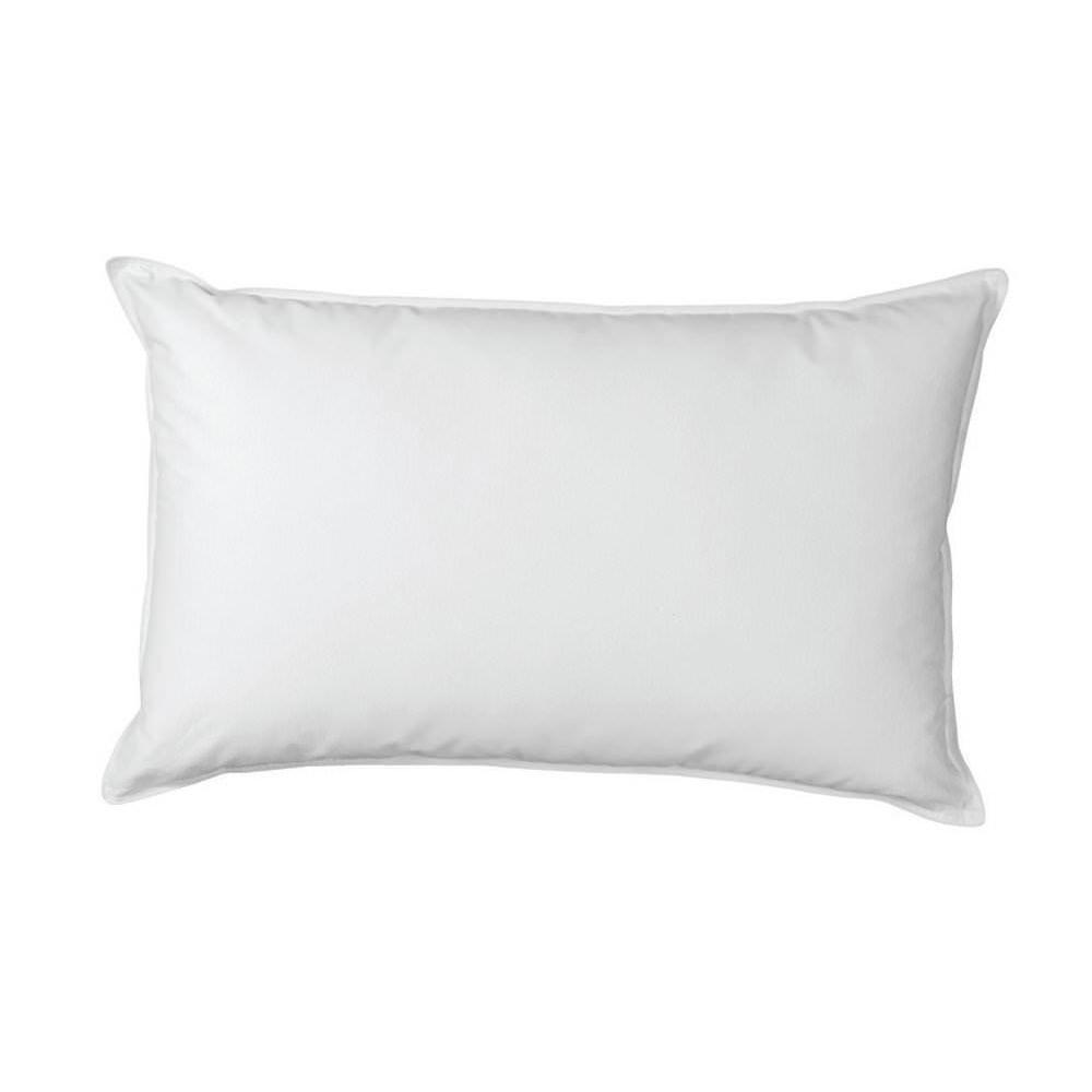 Подушки для сна Подушка 50х70 Caleffi Dormidoro elitnaya-podushka-dormidoro-ot-caleffi-italiya.jpg