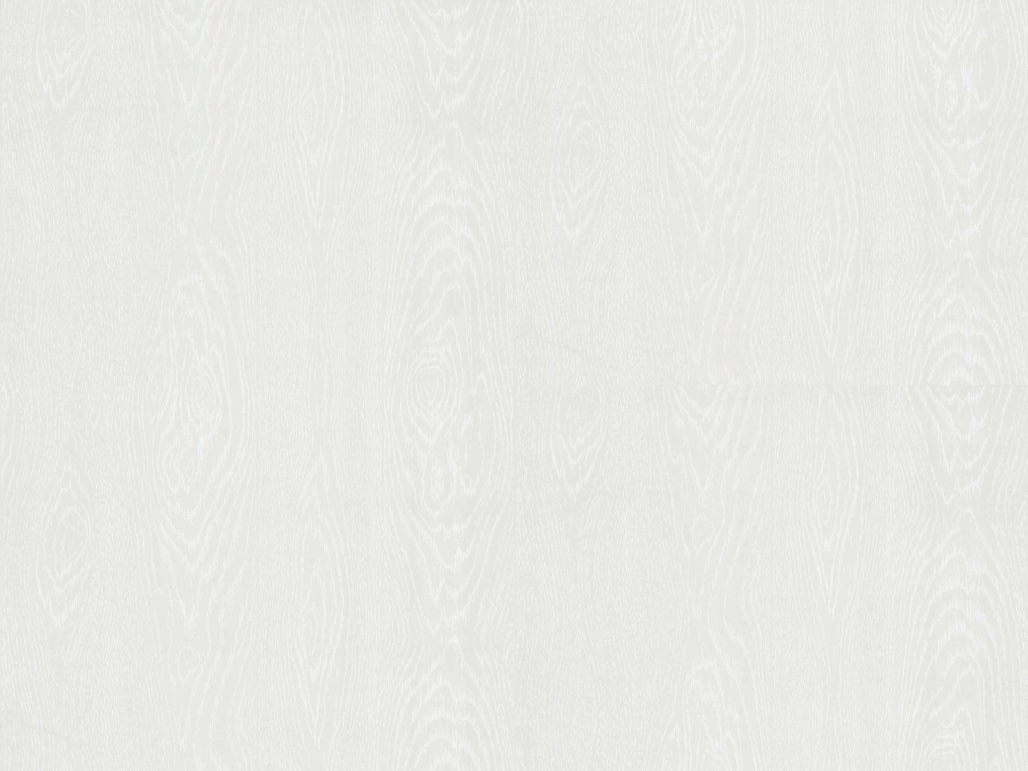 Обои Cole & Son Foundation 92/5026, интернет магазин Волео