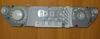 Модуль (плата индикации LED) для стиральной машины Indesit (Индезит) - 143343