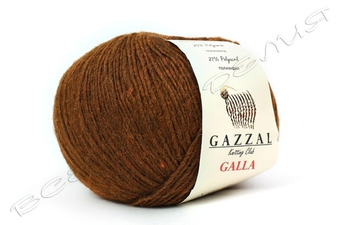 Пряжа Галла (Galla) 05-65-0002(49)