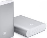Xiaomi Mi Power Bank 10400 mAh (Mi Charger)