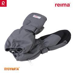 Варежки зимние Reima Ote 527169-9440
