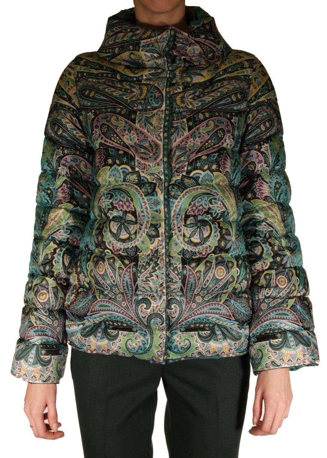 Коллекция одежды зима осень доставка