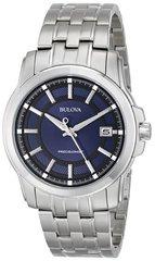 Наручные часы Bulova Precisionist 96B159