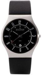 Наручные часы Skagen 233XXLSLB