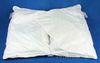 Ортопедическая подушка Physio Duo Lux от Hukla
