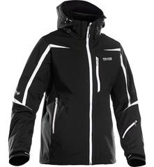 Куртка 8848 Altitude - Savage Ski Softshell Black мужская